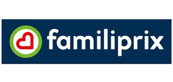 Familprix